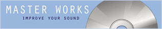 SONO-WORKS – IMPROVE YOUR SOUND